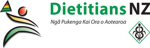 Dietitians NZ